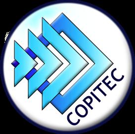 COPITEC